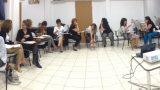 קורס הכשרת מאמנים ומומחים בנלפ